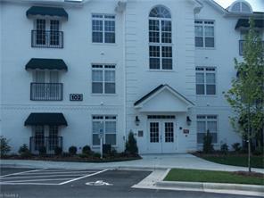 Loans near  Sunset Cir , Greensboro NC