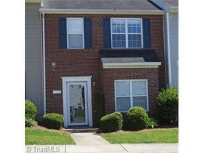 102 Queensberry Ct, Greensboro NC 27405