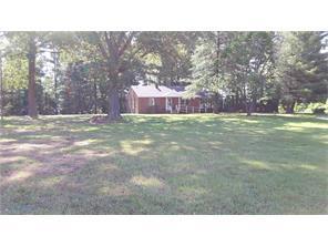 Loans near  Tarrant Rd, Greensboro NC