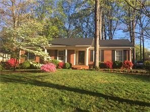 Loans near  Wild Lark Ct, Greensboro NC