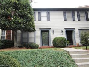 5018 Marigold Way, Greensboro, NC