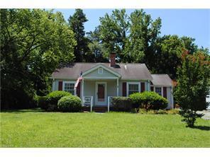 Loans near  Azalea Dr, Greensboro NC