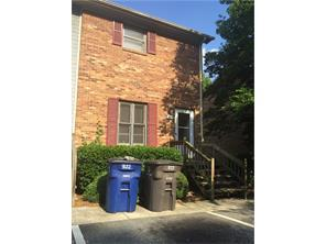 822 Brickwood Ct, Winston Salem, NC