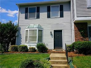 Loans near  E Montcastle Dr F, Greensboro NC