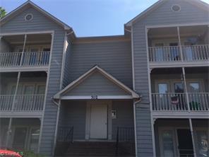 Loans near  Glendale Dr B, Greensboro NC