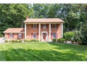 Loans near  N Fremont Dr, Greensboro NC