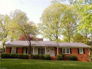 Loans near  Lancaster Rd, Greensboro NC