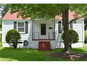 Loans near  Liberty Dr, Greensboro NC