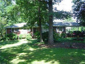 Loans near  Sweetwater Ct, Greensboro NC