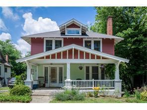 Loans near  Broad Ave, Greensboro NC