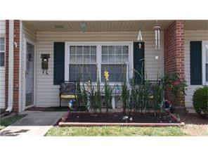 Loans near  Champion Ct, Greensboro NC