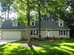 Loans near  Renville Dr, Greensboro NC