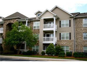 Loans near  Friendly Ave , Greensboro NC