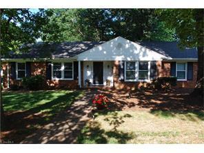 Loans near  Northampton Dr, Greensboro NC