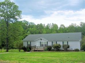 330 Crumpton Rd Reidsville, NC 27320