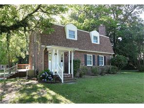 Loans near  Osborne Rd, Greensboro NC