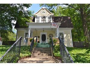 Loans near  S Tate St, Greensboro NC
