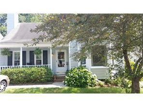 Loans near  Planters Wood Trl, Greensboro NC