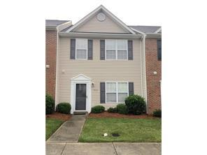 1504 Chelsea Sq High Point, NC 27263
