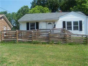 Loans near  Craig St, Greensboro NC