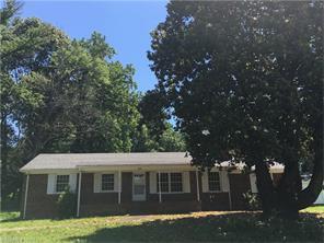 Loans near  Nora Dr, Greensboro NC