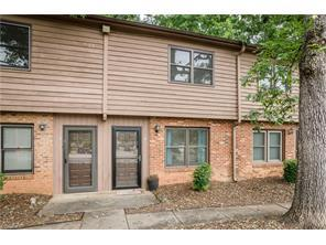 Loans near  Spring Garden St D, Greensboro NC
