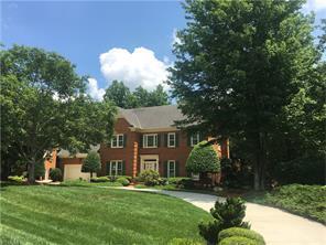 Loans near  Leeward Ct, Greensboro NC