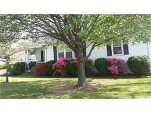Loans near 2nd St., Greensboro NC