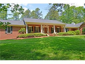 Loans near  Cynthia Rd, Greensboro NC