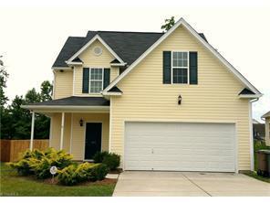 Loans near  Thorncroft Rd, Greensboro NC