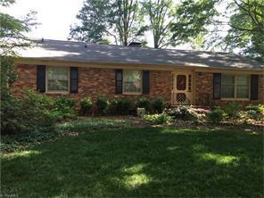 Loans near  Onslow Dr, Greensboro NC