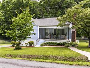 Loans near  Keeler St, Greensboro NC