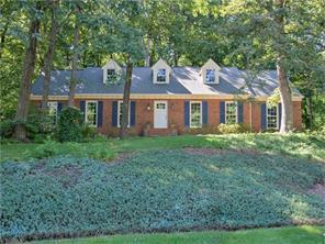 Loans near  Tiffany Ct, Greensboro NC
