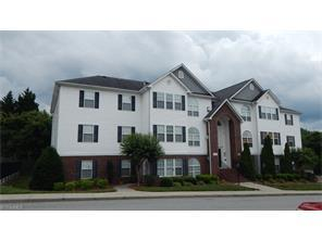 Loans near  Cedarcroft Ct B, Greensboro NC