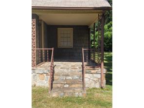 Loans near  Dodson St, Greensboro NC