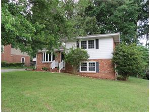 Loans near  Lynette Dr, Greensboro NC