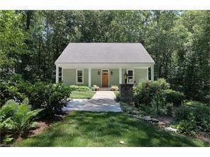Loans near  White Blossom Dr, Greensboro NC