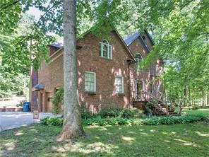 Loans near  Holyoke Rd, Greensboro NC