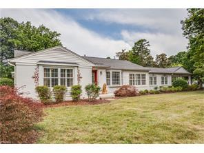 Loans near  N Elm St, Greensboro NC