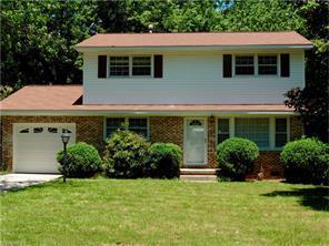 Loans near  Overton Dr, Greensboro NC