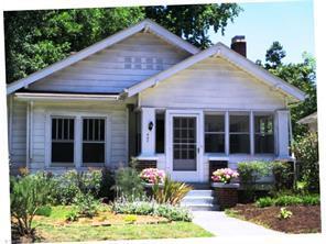Loans near  S Chapman St, Greensboro NC