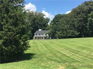 Loans near  Wigeon Pt, Greensboro NC