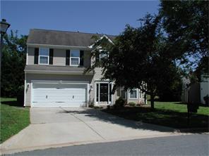 Loans near  Elderbush Cir, Greensboro NC
