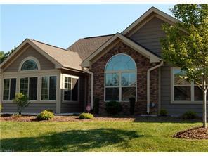 Loans near  Pitlockry Pl, Greensboro NC