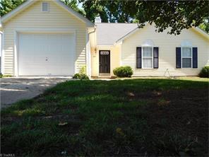 Loans near  Lasalle Way, Greensboro NC