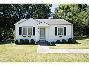 Loans near  Grayland St, Greensboro NC