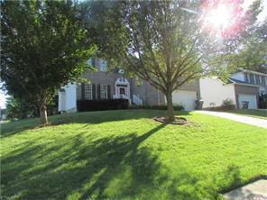 Loans near  Clovelly Dr, Greensboro NC
