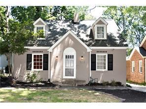 Loans near  Beechwood St, Greensboro NC