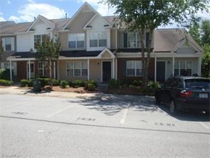 Loans near  Malamute Ln, Greensboro NC
