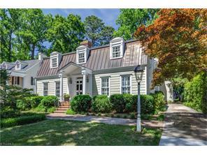 Loans near  Woodland Dr, Greensboro NC